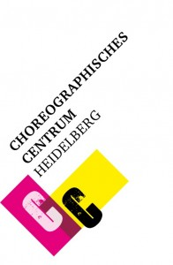 logo CC neu-cut (Small)