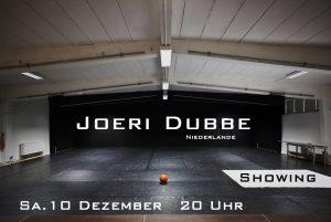 cc-hd-joeri-dubbe