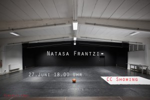CC_Natasa_