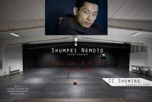CC_Shumpei_Nemoto