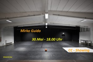 CC_Studiobuehne_byFlorianMerdes_mirko_guido
