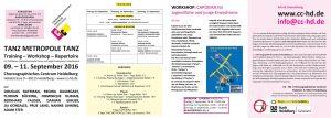 CC_Workshops_seite2_