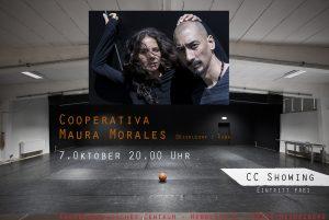 cc_maura_morales_