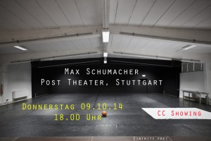 CC_schuhmacher