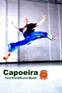 Capoeira4_Damian Gmür