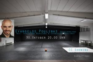 CC_evangelos_poulinas_